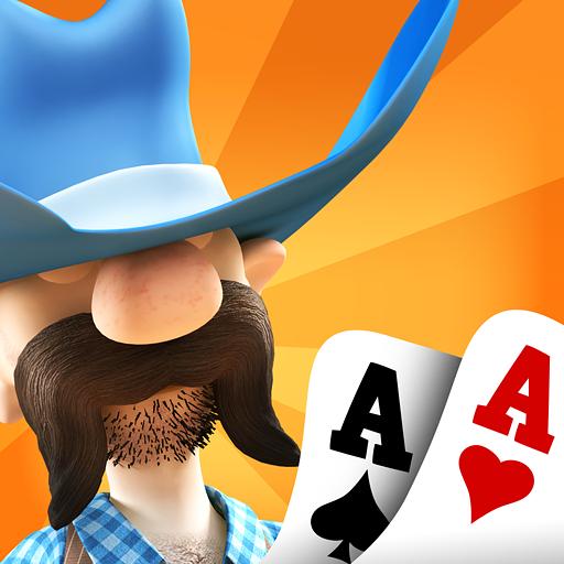 Governor of Poker 2 Premium (game)