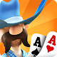 Governor of Poker 2 Premium (game)