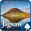 Nature Jigsaw Puzzles