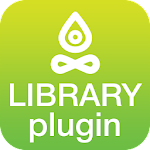 Library plugin Yoga Plus 1.0