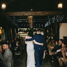 Wedding photographer Nikolay Kolesnik (Kolessnik). Photo of 01.06.2017