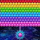 Zodiac Bubbles (game)