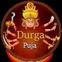 Durga Puja icon