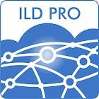 ILD Pro -Teacher App icon