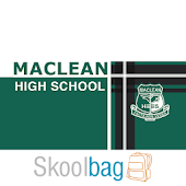 Maclean High School