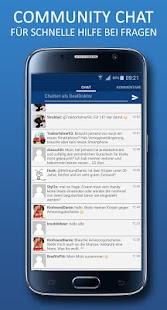 DealDoktor » Schnäppchen App Screenshot 6