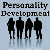 Personality Development VIDEOs