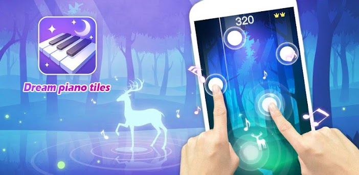 How to Download and Play Magic Piano Tiles 2018 - Music Game