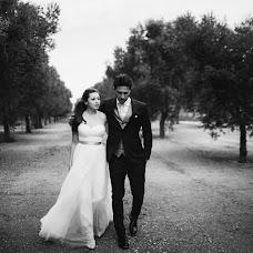 Wedding photographer Pavel Melnik (soulstudio). Photo of 21.03.2018