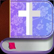 Catholique Bible