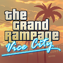 The Grand Rampage: Vice City 1.1