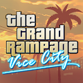 The Grand Rampage: Vice City APK