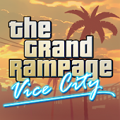 Tải Game The Grand Rampage