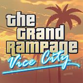 Tải The Grand Rampage miễn phí