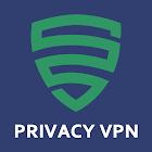 Privacy VPN: No Log VPN