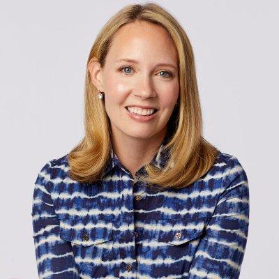 Gabrielle Raymond McGee