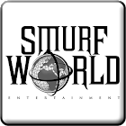 Smurf World Ent icon
