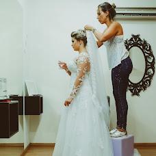 Wedding photographer Ricardo Hassell (ricardohassell). Photo of 16.12.2017