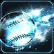 プロ野球タクティクス Android