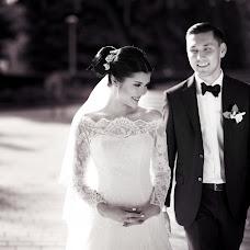 Wedding photographer Zharkyn Shynbolatov (Jarkyn). Photo of 29.11.2017