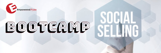 Social Selling Bootcamp