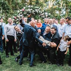 Wedding photographer László Végh (Laca). Photo of 01.07.2018