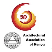 Architectural Association of Kenya (AAK)