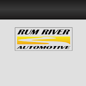 Rum River Automotive
