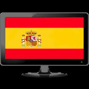 Spain TV Channels 2019