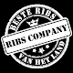 Ribs Company Apeldoorn for PC-Windows 7,8,10 and Mac