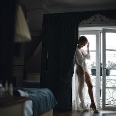 Свадебный фотограф Евгений Тайлер (TylerEV). Фотография от 07.07.2018
