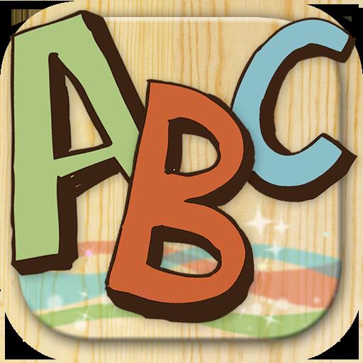 Paint and color ABC 娛樂 App LOGO-APP試玩