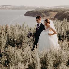 Wedding photographer Anton Akimov (AkimovPhoto). Photo of 14.01.2018