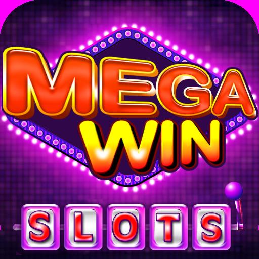 Free Slots Game 博奕 App LOGO-硬是要APP