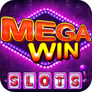 free slots downloads for pc