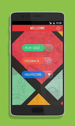 免費下載益智APP|영어 퀴즈 도전 app開箱文|APP開箱王