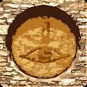 Windlenot Adventures: Shivers