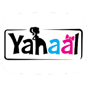 App Yahaal APK for Windows Phone