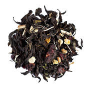 Bulk tea - Detox (Oolong | 50g)