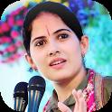Jaya Kishori Ji Mayra Videos icon