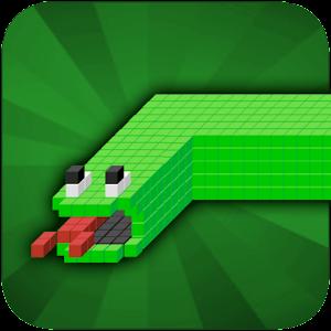 Snake Craft – snake evolved! for PC and MAC