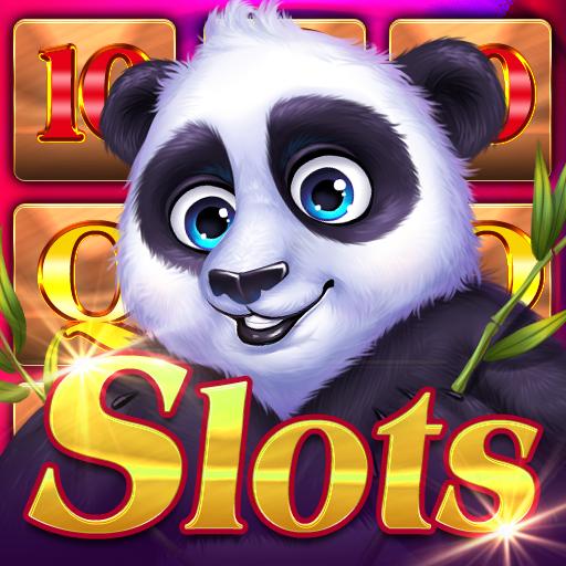 Slot Deluxe Free