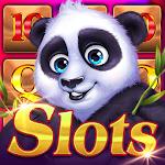Slot Deluxe Free Icon
