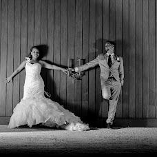 Wedding photographer Allister Speelman (speelman). Photo of 14.07.2017