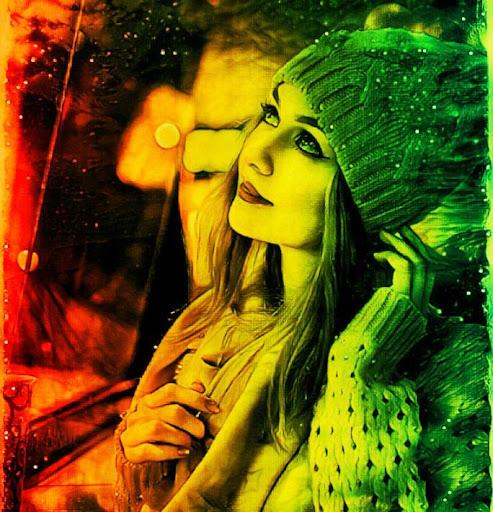 Photo Effect - Color Photo Lab Effect - Photo Art 1.0 screenshots 1