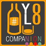 YOLO Companion Icon