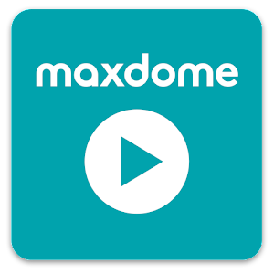 Maxdome Download