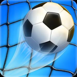Football Strike - Multiplayer Soccer for PC