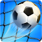 Football Strike file APK for Gaming PC/PS3/PS4 Smart TV