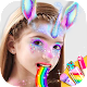 Crazy Animal Selfie Lenses APK